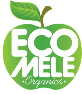 eco mele organics about us