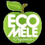 ecomele organic
