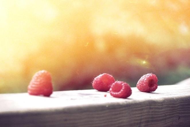 eco mele organic